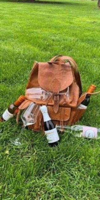 f_picknick_mini